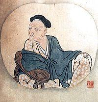 Kobori Enshū.jpg