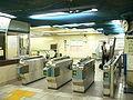 Kokkaigijidomae-Station-2005-6-12.jpg