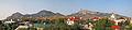 Koktebel - panorama3.jpg