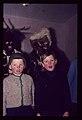 Koledovanje na Zilji 1969 - Koledniki s pehtrama (2).jpg