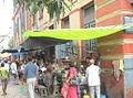 Kolkata Dacres Lane.jpg