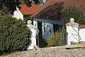 Kollbach St. Martin 187.jpg
