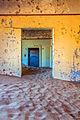 Kolmanskop-7921.jpg