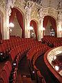 Komische Oper Berlin interior Oct 2007 094.jpg