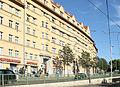 Kommunaler Wohnbau, Metzleinstalerhof (6433) IMG 6788.jpg
