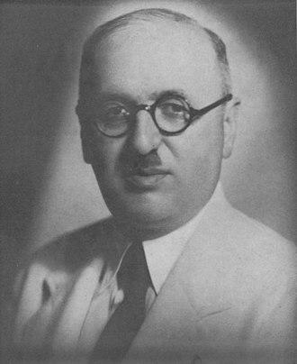 Konstantinos Georgakopoulos - Konstantinos Georgakopoulos
