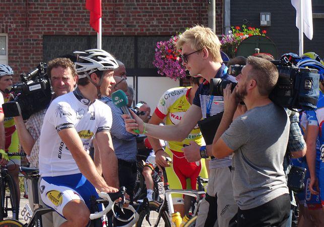 Koolskamp (Ardooie) - Kampioenschap van Vlaanderen, 19 september 2014 (B88).JPG