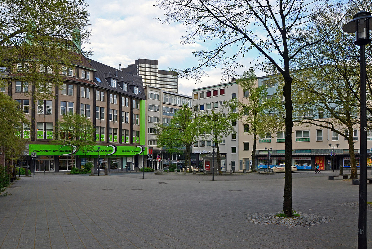 kopstadtplatz wikipedia. Black Bedroom Furniture Sets. Home Design Ideas