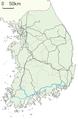 Korail Gyeongjeon Line.png