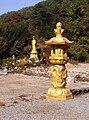 Korea-Jinan-Geumdangsa 3686-07.JPG