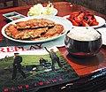 Korean pancake-Bindaetteok-01.jpg