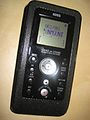 Korg Sound on Sound - Unlimited Track Recorder 2-3.jpg