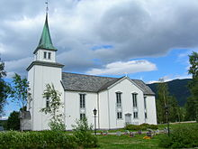 Korgen church F.JPG
