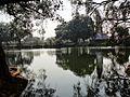 Kosli, Haryana 123302, India - panoramio (6).jpg