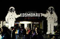 Kosmonaut Festival 2014 02.jpg