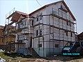 Kosova 2007 - panoramio.jpg