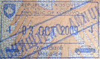 Kosovo entry.png