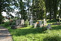 Kostarowce - Cemetery 01.jpg
