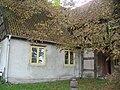 Koszwały, dom podcieniowy - panoramio (18).jpg