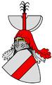 Kottwitz-Wappen.png