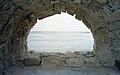 Koules Fortress, Heraklion (150820) (9450330899).jpg