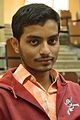 Koustav Dutta - Kharagpur 2015-01-24 4969.JPG