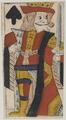 Król Pik z Wzoru Rouen.png