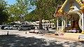 Krabi, 2014 (february) - panoramio (29).jpg