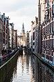 Kracht in Amsterdam (38772138995).jpg