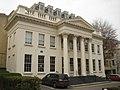 Kraft offices, Cheltenham - geograph.org.uk - 2330168.jpg