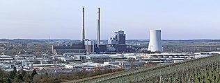 Kraftwerk Heilbronn März 2013.jpg