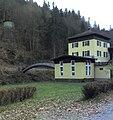 Kraftwerk Hoellenthal.jpg