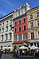 Kraków - Old Tenement 15.jpg
