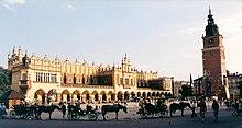 Kraków Sukiennice.jpg