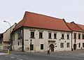 Krakow DlugoszHouse C53.jpg