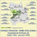 Krakow ak krakow.png