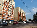 Kraskovo, Moscow Oblast, Russia - panoramio (98).jpg