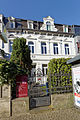 Krefeld Uerdinger Strasse 284 0610.jpg