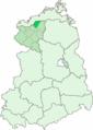 Kreis Bützow im Bezirk Schwerin.png