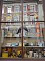 Kreismuseum Finsterwalde Schaufenster.jpg