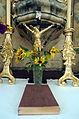 Krems Eisentratten evangelische Kirche Altar 26082007 08.jpg