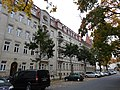 Krenkelstraße 22 und 20, Dresden (2255).jpg