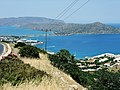 Kreta-Spinlonga01.jpg