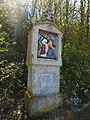 Kreuzweg-6 (Rieden, Oberpfalz).jpg
