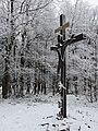 Križ na Inovci - panoramio.jpg