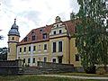 Krieblowitz-Schloss-1.jpg