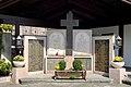 Kriegerdenkmal, Westendorf Tyrol.JPG