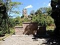 Kriegerdenkmal Windhausen 01.jpg