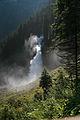 Krimmer Wasserfälle 2.jpg