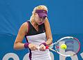 Kristina Mladenovic Sydney 2012.jpg